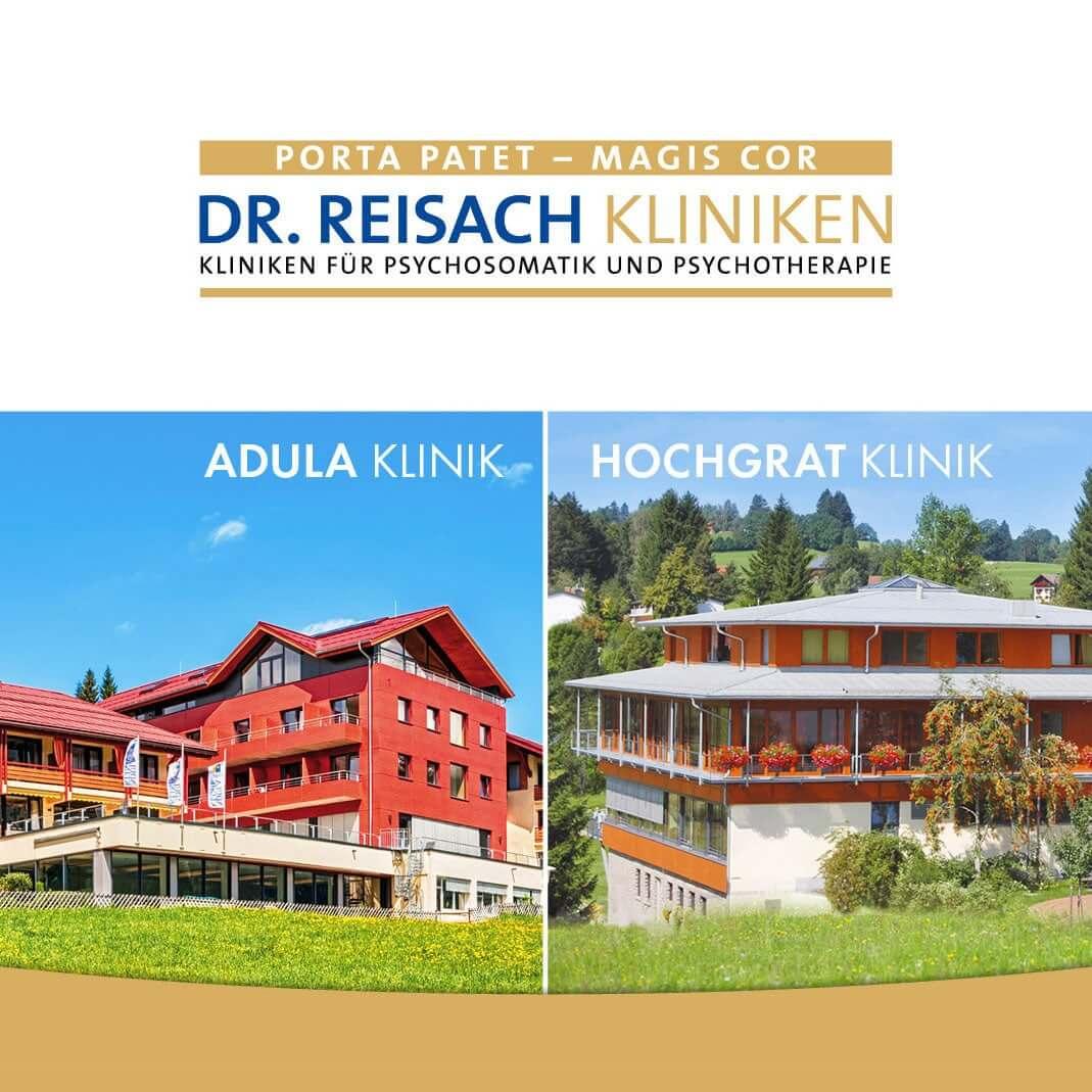 adula klinik bewertungen